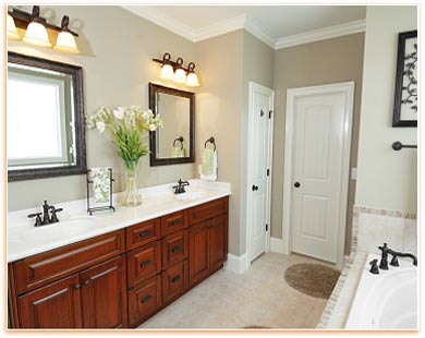 best beautiful decorating bathroom with butterflies appliance