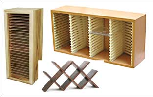 Wooden Cd Rackwooden Cd Rack Manufacturerswooden Cd Rack Exporters