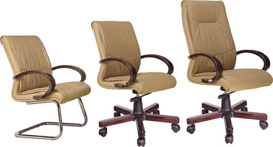 modern wood office chair. modern office chairs wood chair