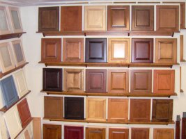 Types of Wood Finishes - A Comparison, Wood Finishes ...