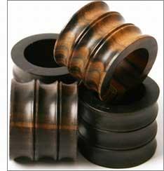 Wooden Napkin Holder Suppliers